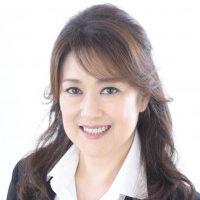 Dr. 坂本 紗有見