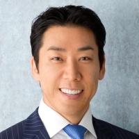 尾島 賢治 先生