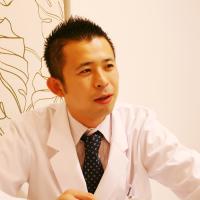 Dr. 大多良 俊光