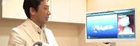 アライナー矯正治療に関する<br />論文・書籍・情報