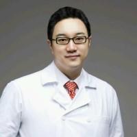 安 吉祐 先生