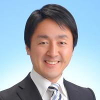 渡辺 仁資 先生