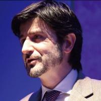 Tommaso Castroflorio 先生