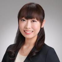 Dr. 熊谷 友理子