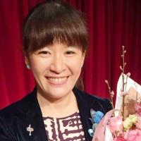 Dr. Sabrina Huang