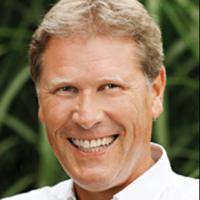 Dr. Wolfgang Biosserée