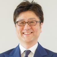 岡藤 範正 先生