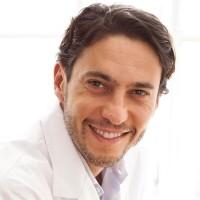 Dr. Kamy Malekian