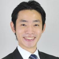 Dr. 河村 純
