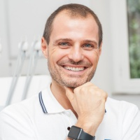 Alessandro Mario Greco 先生