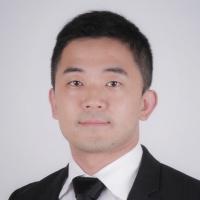 Chen ChengWei 先生
