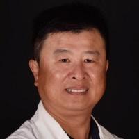 Huang Hsuan-Ju 先生