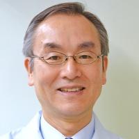 Dr. 中川 正治