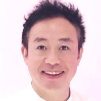 横谷 浩爾 先生 先生