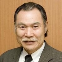 山﨑 長郎 先生