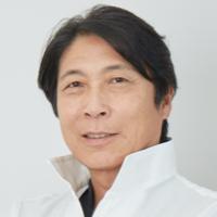 勝山 英明 先生