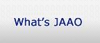 日本アライナー矯正歯科研究会【JAO】とは